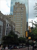 Image for Blackstone Hotel - Fort Worth, TX