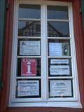 Image for Tourist information - Bad Münstereifel - NRW / Germany