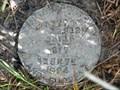 Image for PLSS T15 R7E S13 18 12 7 - RM of Brokenhead MB