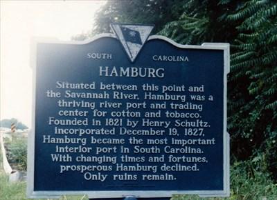 Hamburg Sc