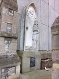 Image for St Gregory the Great - Burgate, Canterbury, Kent, UK