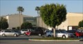 Image for Westminster Mall - Westminster, CA