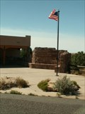 Image for Hovenweep National Monument Visitor Center