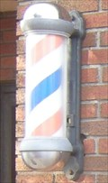 Image for Lincoln Hair Styling, Bellevue, Pennsylvania, USA
