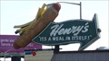 Image for Henry's Drive-In - Cicero, Illinois