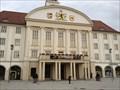 Image for Sonneberg, Germany