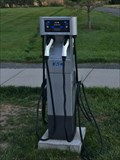 Image for E.T.N Charging Station - Superior, CO