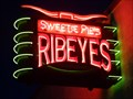 Image for Sweetie Pie's Ribeyes - Decatur, TX
