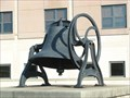 Image for Bell - Franklin Regional School