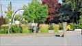 Image for BC Spirit Square - Kamloops, BC