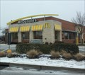 Image for McDonald's - Rock Springs Rd. - Forest Hill, MD