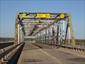 Image for State Highway 16 Bridge at the Brazos River - Knox Cty, Texas