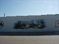 Image for Pine Island Mural