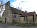 Image for Church of St John the Baptist - Aberdare, Cynnon Valley, Wales.