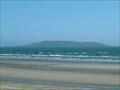 Image for Corballis Beach