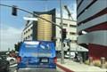 Image for Murder of Notorioius BIG - Los Angeles, CA