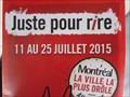 Image for Festival Juste pour rire, Montréal, Qc, Canada