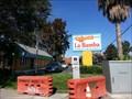 Image for La Bamba - Santa Clara, CA