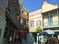Image for New Orleans Square - Anaheim, CA