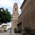 Image for Torre de Utebo - Barcelona, Spain