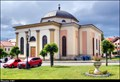 Image for Evanjelický kostol / Evangelical Church - Levoca (North-East Slovakia)
