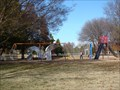 Image for Meadowlakes Park - Edmond, OK