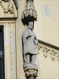 Image for Karel IV - Vodickova 672/2, Praha 1, CZ