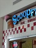 Image for Ice Cream Cone - San Bruno, CA