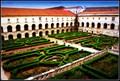 Image for Jardim do Mosteiro de Alcobaça -Portugal