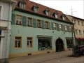 Image for Wohn- und Geschäftshaus, Wormser Straße 47, Speyer - RLP / Germany