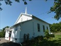 Image for Whittemore Hill Methodist - Owego, NY