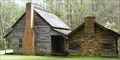 Image for Henry Whitehead cabins - Cades Cove, TN
