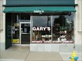 Image for Garys Coins, Stamps and Antiques