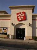 Image for Jack in the Box- 20101 Lake Forest Dr.