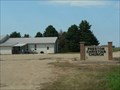 Image for Preston Township Christian Church in SD