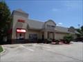 Image for Taco Bell/KFC - Kimball & Southlake Blvd - Southlake, TX