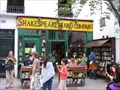 Image for Shakespeare and Company - Paris, France