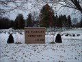 Image for MT. PLEASANT CEMETERY - Elbridge, NY