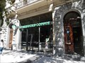 Image for Starbucks -  970 Av. de Mayo  -  Buenos Aires, Argentina