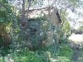 Image for Abandoned Cabin - Starke, Florida