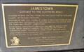 Image for Jamestown - Jamestown, CA