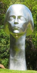 Image for Victoria - McNay Art Museum - San Antonio, TX