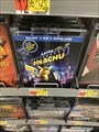 Image for Walmart Pikachu - San Leandro, CA