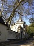 Image for Château de Marson (Rou-Marson, Pays de la Loire, France)