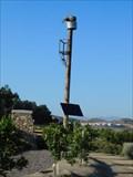 Image for Solar Wind Mill - San Juan Capistrano, CA