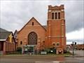 Image for Former Knox Presbyterian Church - Kelowna, BC