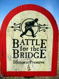 Image for Battle for the Bridge - Munfordville, KY