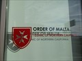 Image for Order of Malta Clinic - Oakland, CA