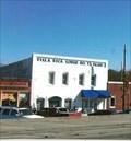 Image for 113 Temple Street - North Villa Rica Commercial Historic District - Villa Rica, GA