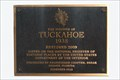 Image for Tuckahoe